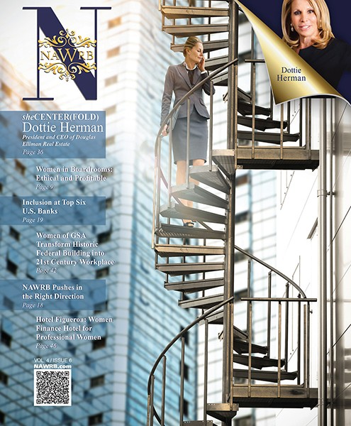 Vol4Issue6_Cover640