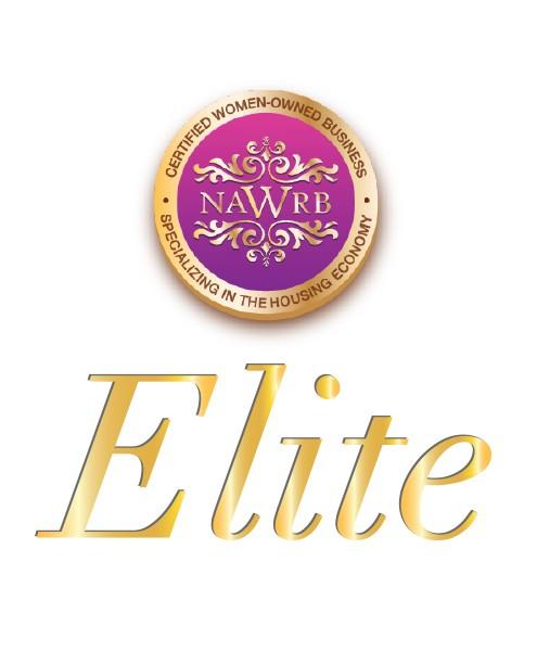 EliteCertification