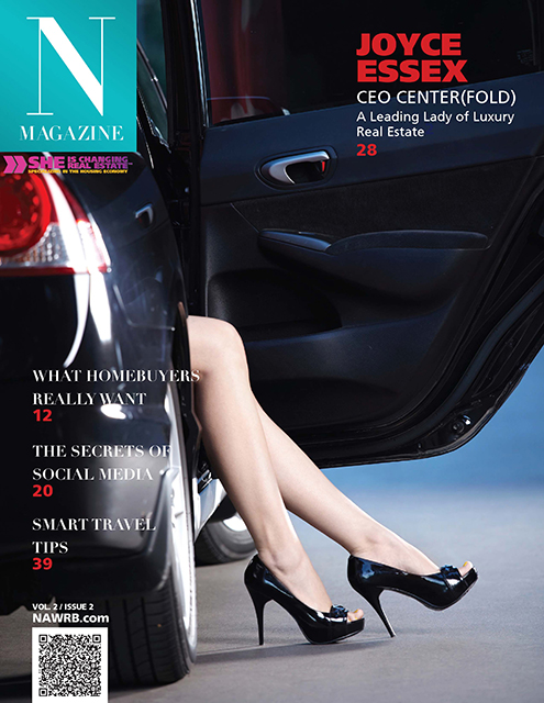 Vol2Issue2_Cover640