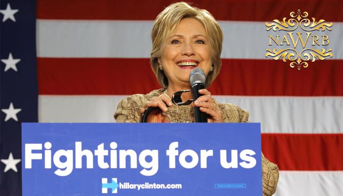 Blog_Hillary copy