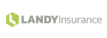 landy1
