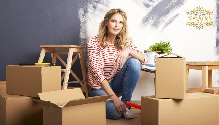 movingin-1