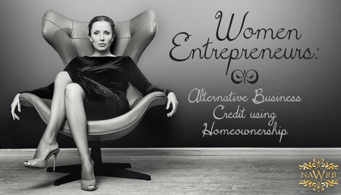 womenentrepreneurs_blog