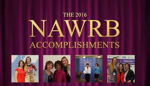 Blog_2016Accomplishments