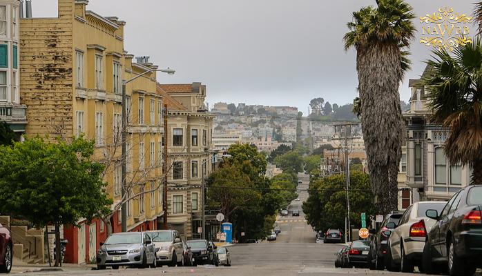cali-housing-market-blog