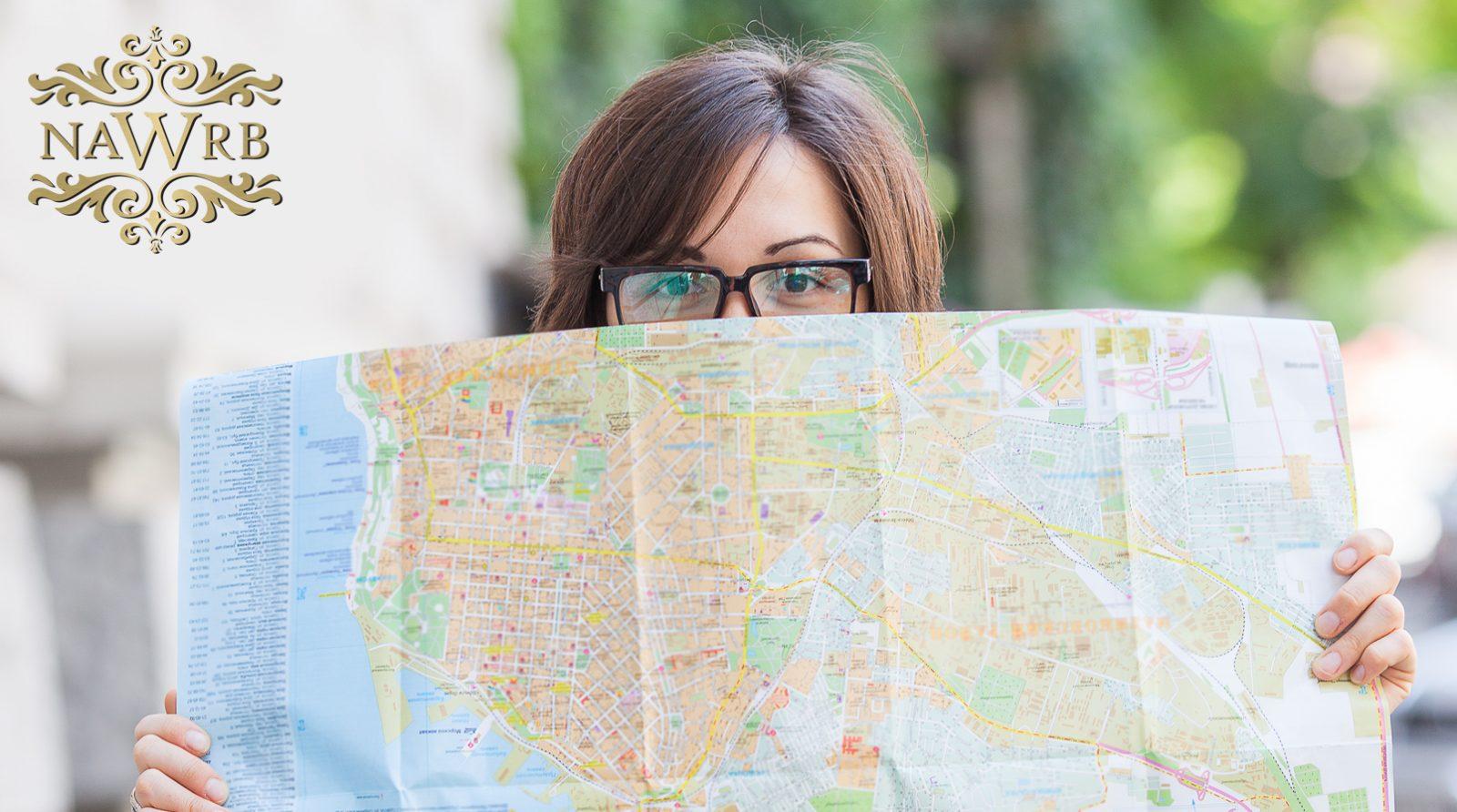 SBA Launches New HUBZone Maps And Partners To Enhance Online - Washington dc hubzone map