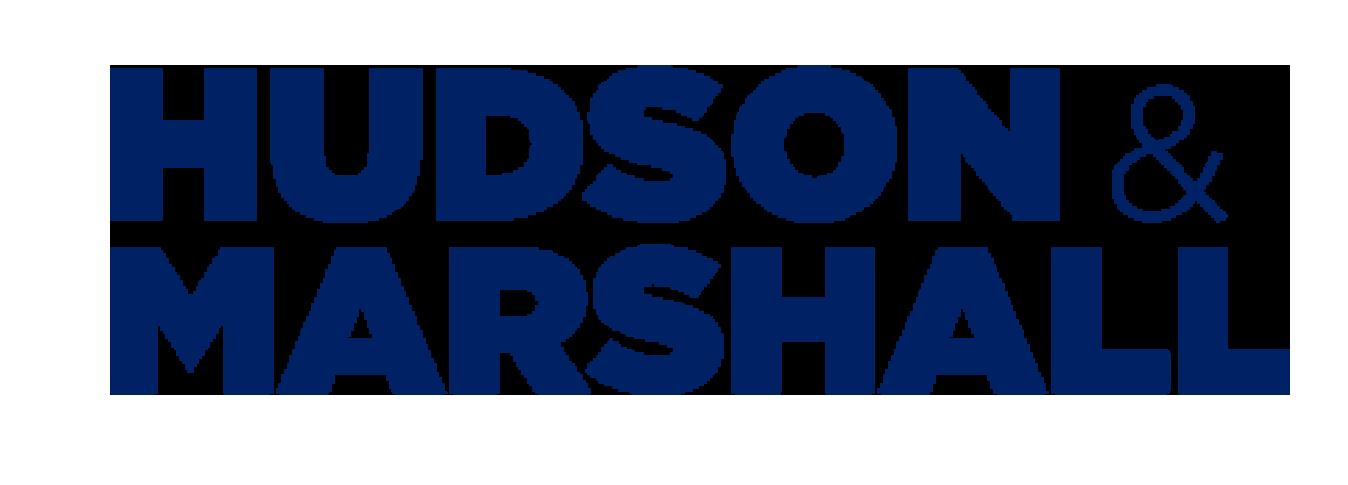 HudsonMarshall
