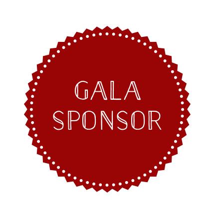 GalaSponsor