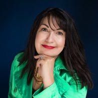 Linda Padilla Smyth headshot_s