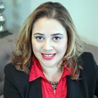 Vanessa Montanez_square
