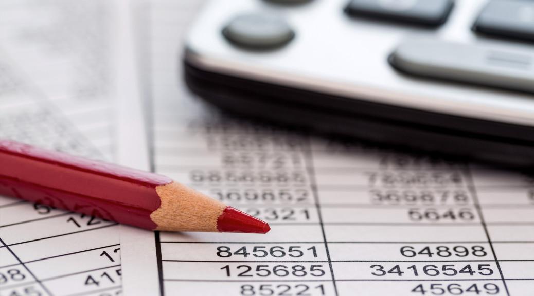 profit-balance-sheet-1038x576