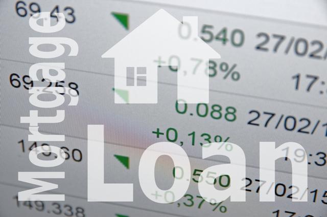 single-family-loans