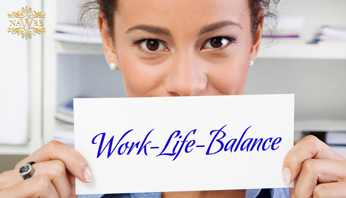 blogNAWRB_work-life-balance