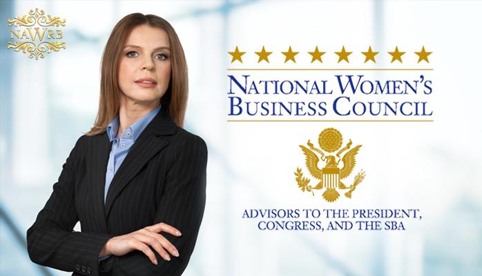 blog_NWBC_logo-4