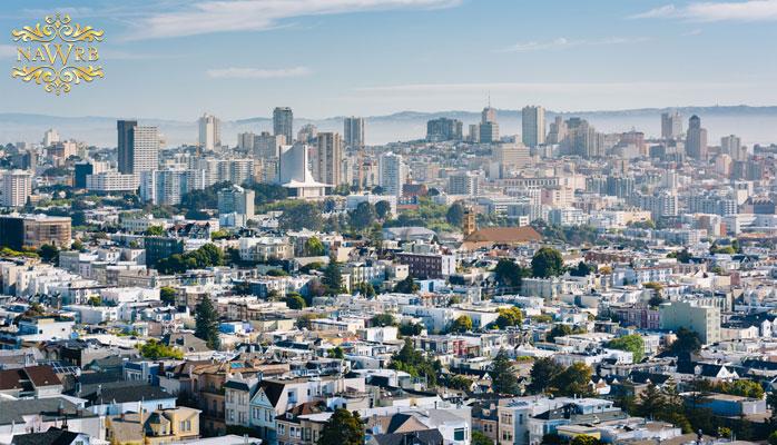 blog_fair-housing