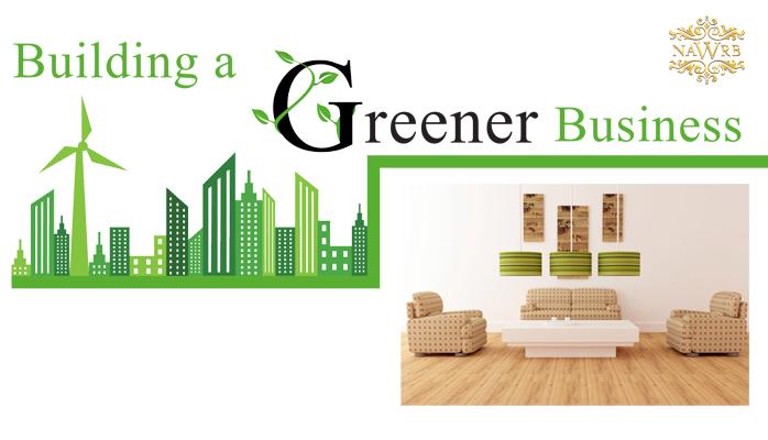Blog_Green-2