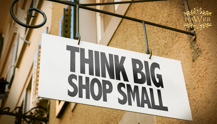 blog_shopsmall