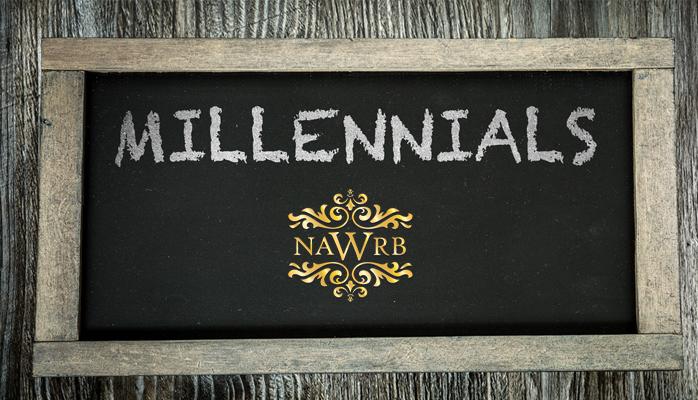Blog_Millennials
