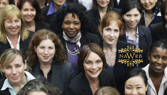 Blog_businesswoman