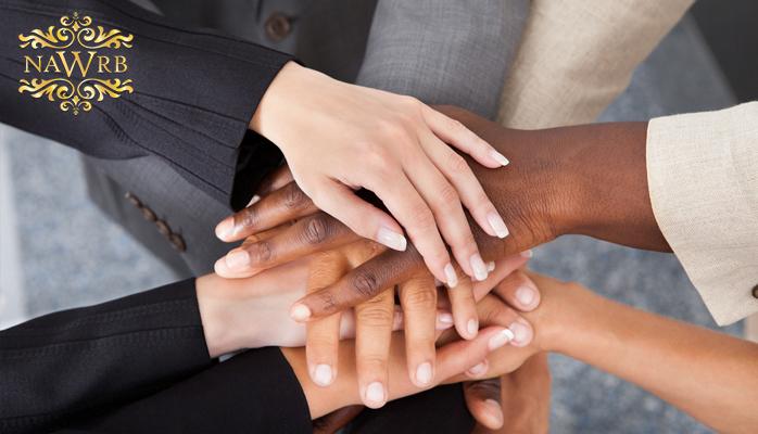 Blog_Diversity