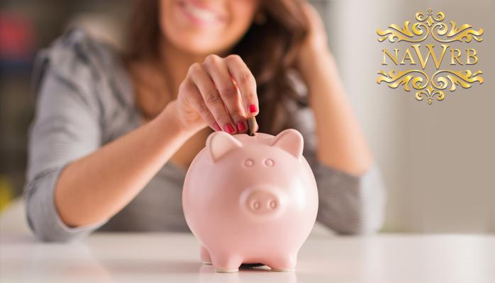 Blog_savings