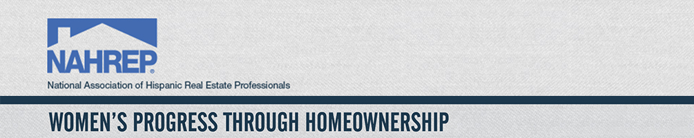 NAHREP_Homeownership