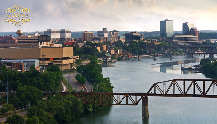Blog_knoxville