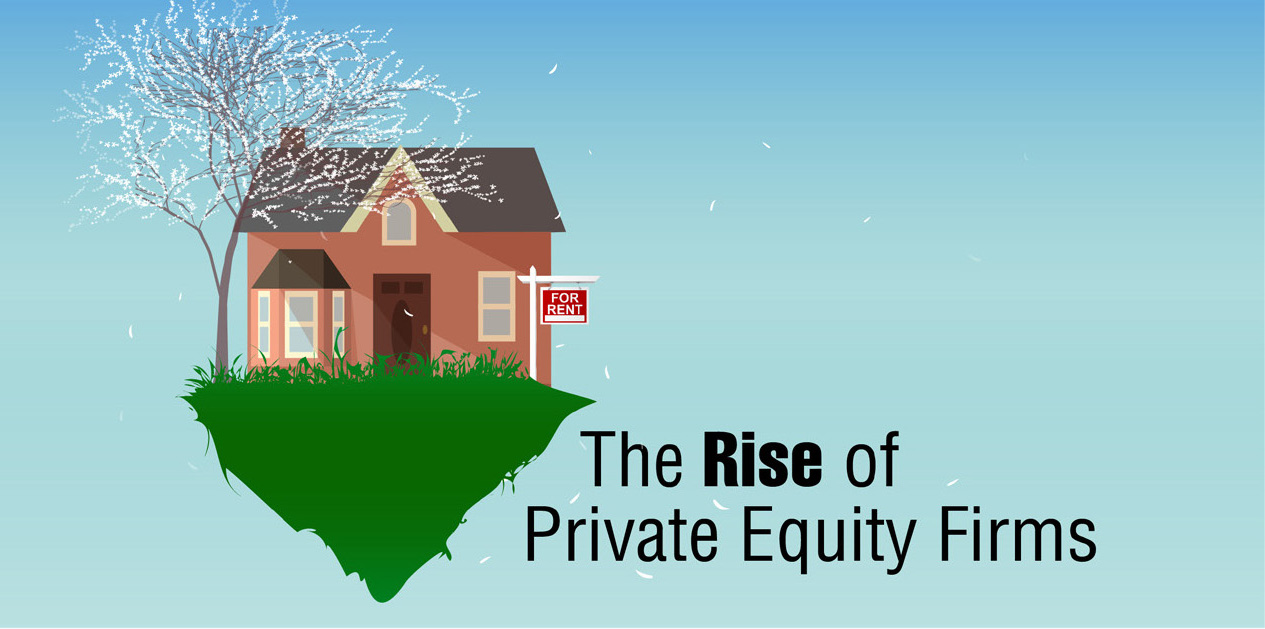 RiseofPrivateEquityFirms1