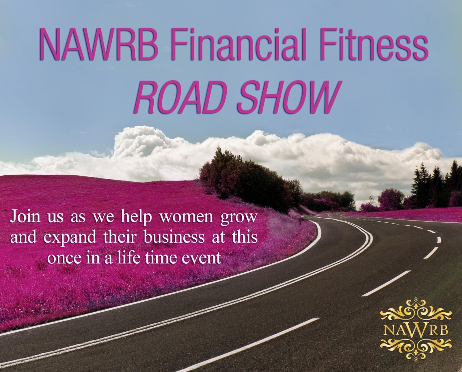 Road_show_socialMedia_pink