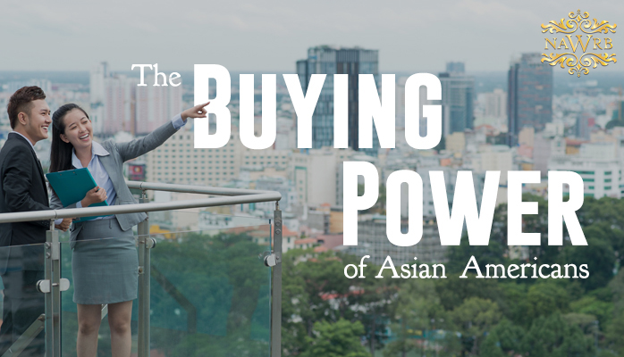 Blog_BuyingPower2