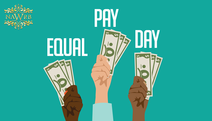 Blog_payday (1) copy