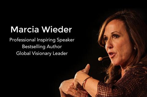MarciaWieder