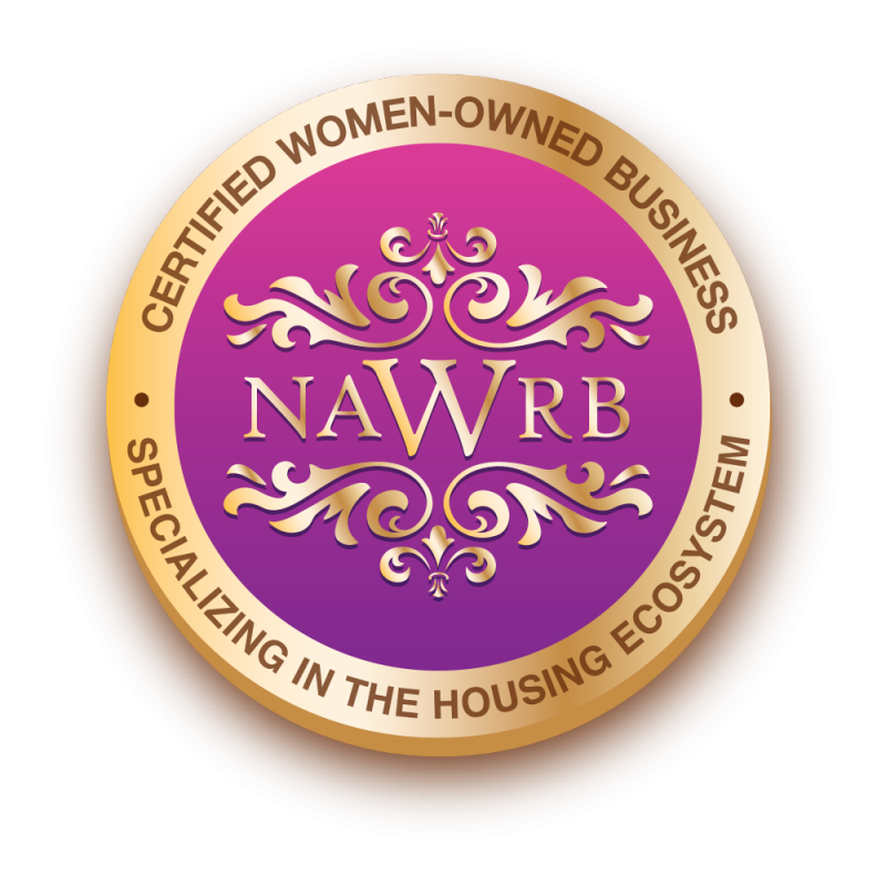 Women-Owned Business Certification - NAWRB
