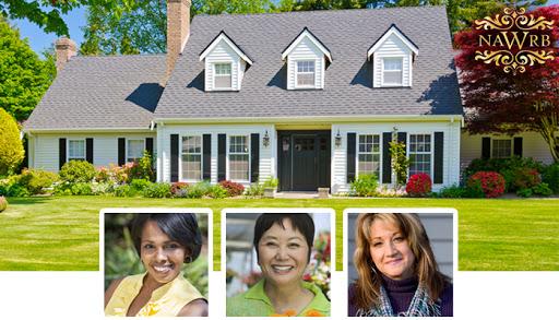 Blog_Homeownership1
