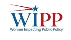 WFHM_highlight_logo_rgb_62px