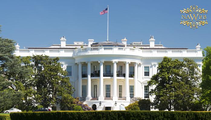 whitehouse-copy
