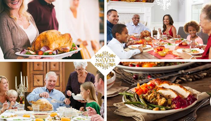 blog_thanksgiving