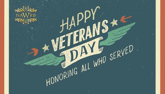 blog_veteranss