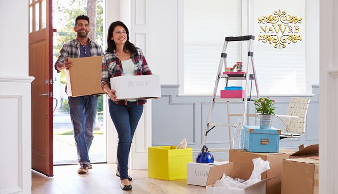 blog_homebuyers-copy