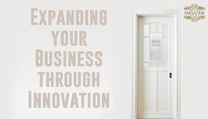 expandyourbusiness_blog