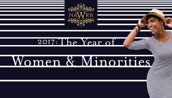 minoritiyblog