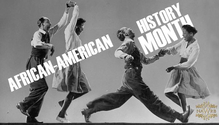 Blog_AfriciaAmericanHistoryMonth