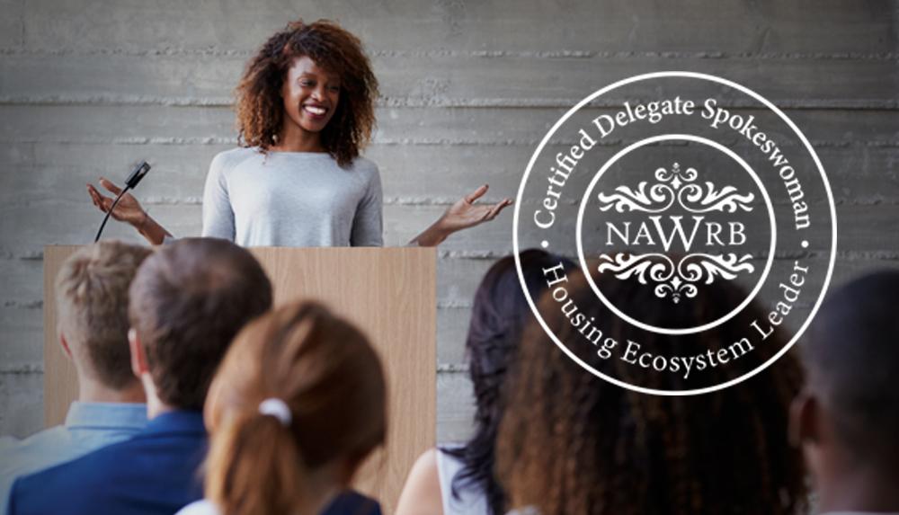 Blog_Delegate