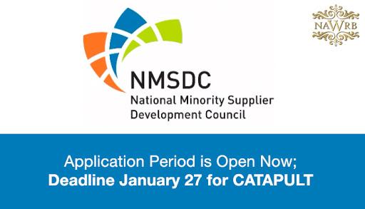NMSDC_blog