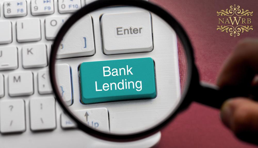 Blog_BankLending