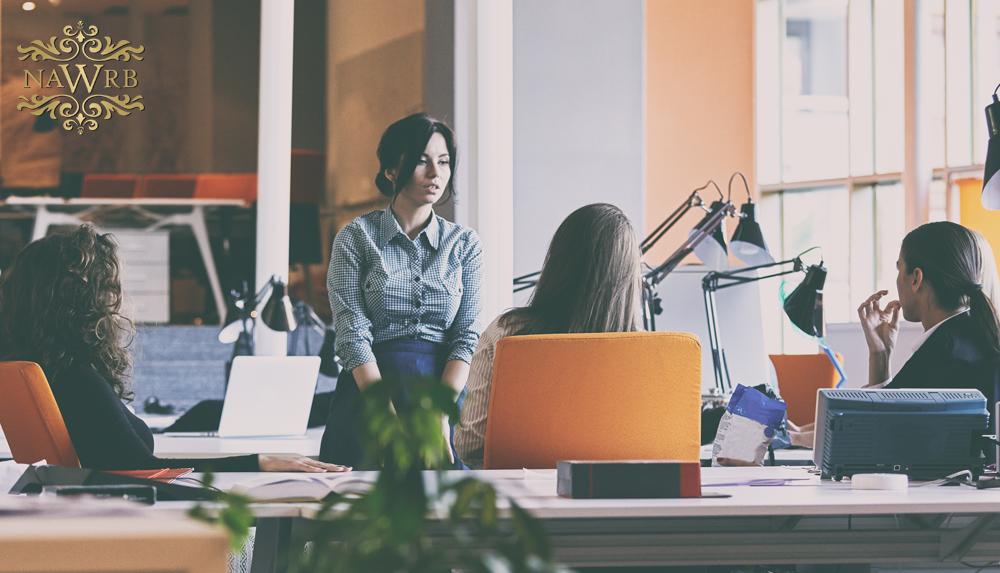 Blog_WomenWorkforce