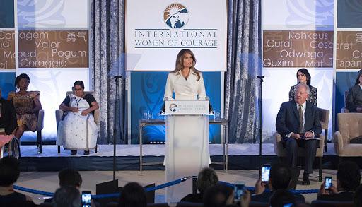 Blog_awards_WomenofCourage2