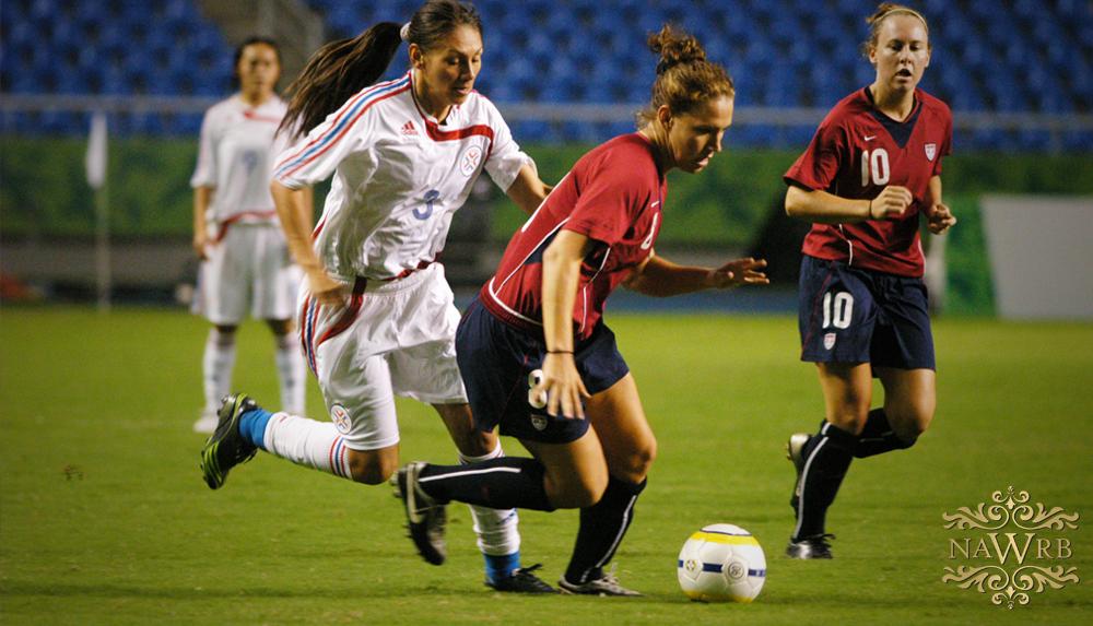 Blog_Soccer