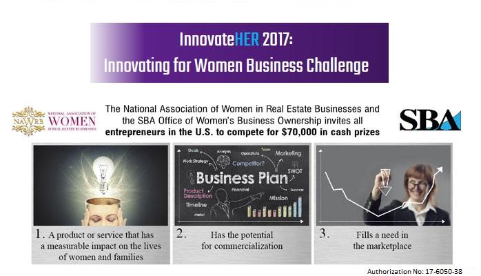 Blog_InnovateHer-copy final