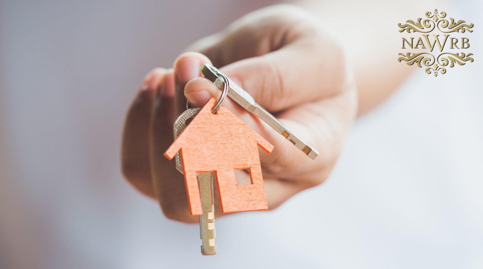 HomeownershipDiversity